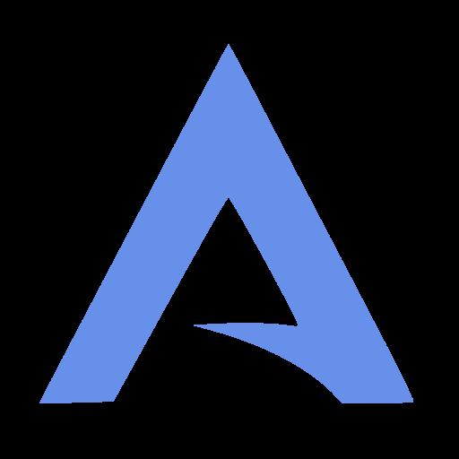 ArcoLinux