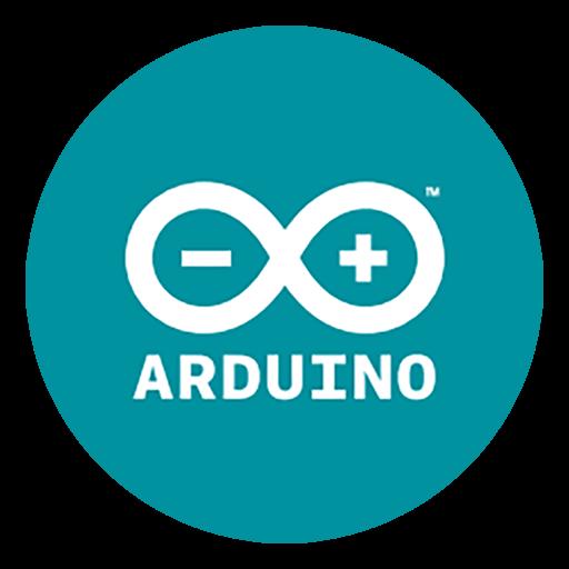 Arduino IDE Pros & Cons