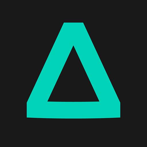 Artgrid.io Pros & Cons