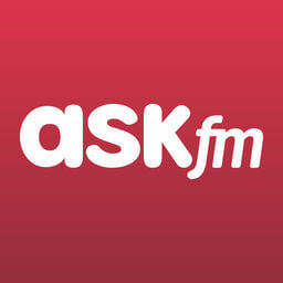 Ask.fm Pros & Cons