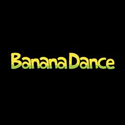 Banana Dance Wiki/CMS Pros & Cons