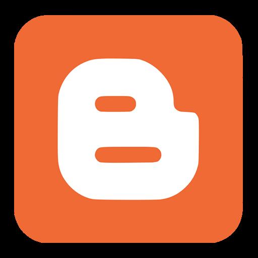 Blogger Pros & Cons