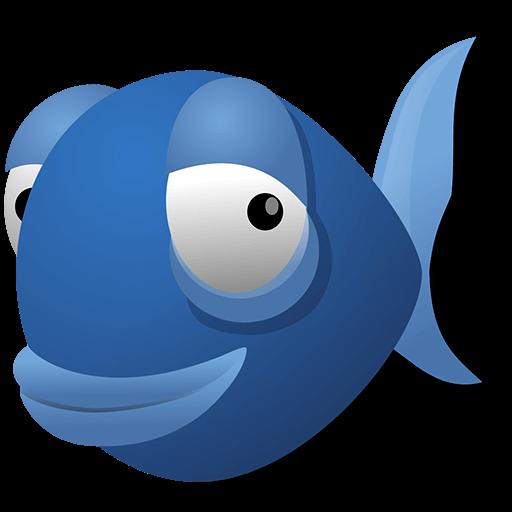 Bluefish Editor Pros & Cons