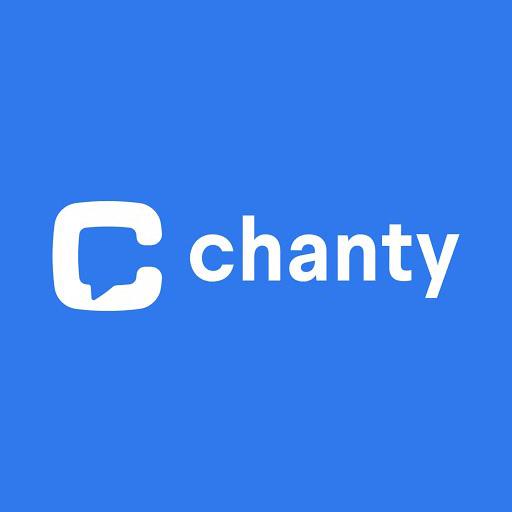 Chanty Pros & Cons
