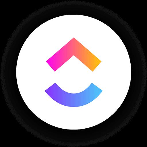 ClickUp Pros & Cons