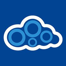 CloudBuckIt