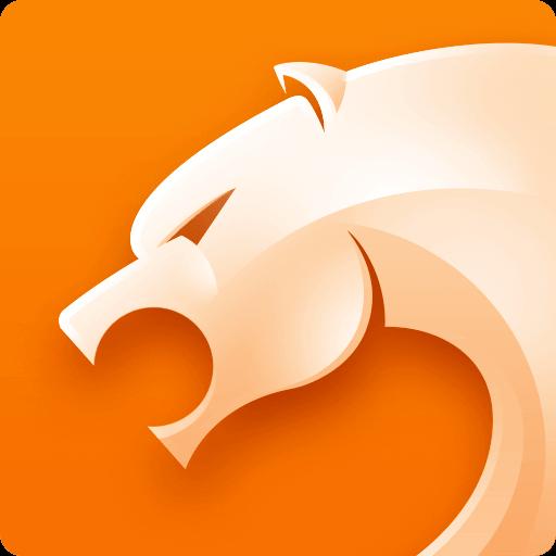 CM Browser Pros & Cons