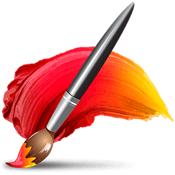 Corel Painter Pros & Cons