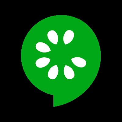 Cucumber Pros & Cons