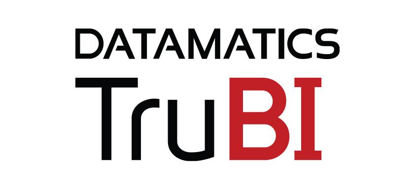 Datamatics TruBI