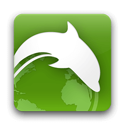Dolphin Browser Pros & Cons