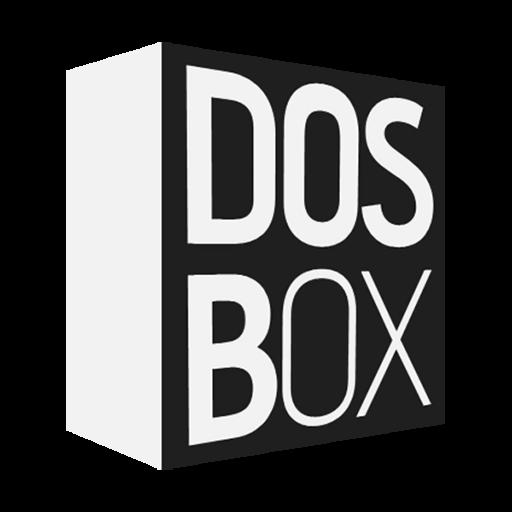 DOSBox Pros & Cons