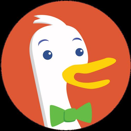 DuckDuckGo Pros & Cons