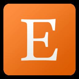 Etsy Pros & Cons