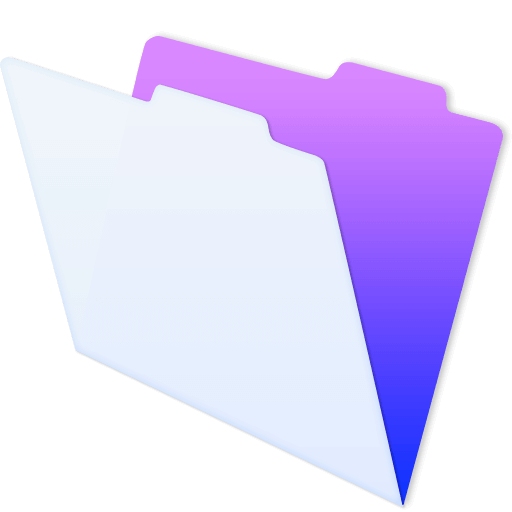 FileMaker Pro Pros & Cons