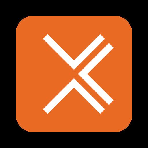 FlexGet Pros & Cons