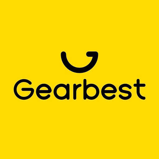 GearBest Pros & Cons