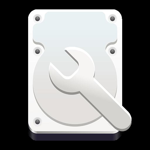 GNOME Disks Pros & Cons