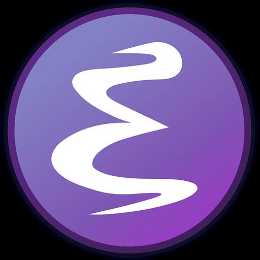 GNU Emacs Pros & Cons