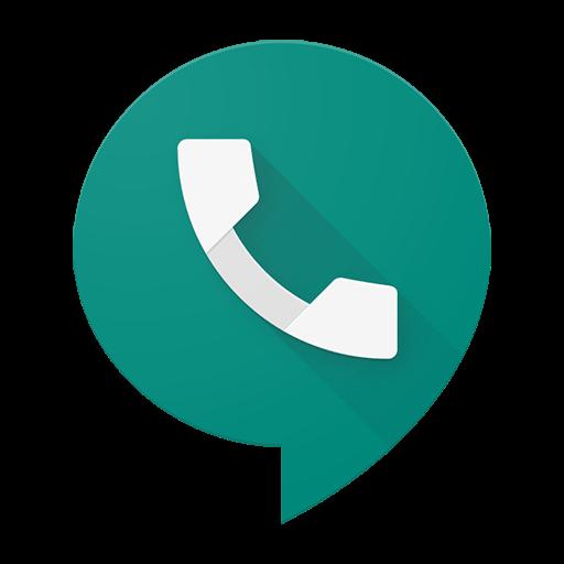 Google Voice Pros & Cons
