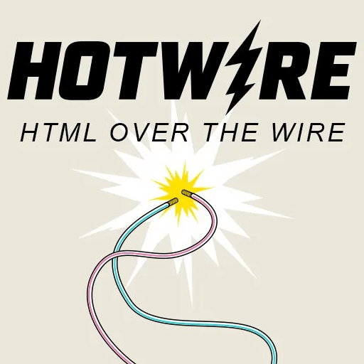 Hotwire Pros & Cons