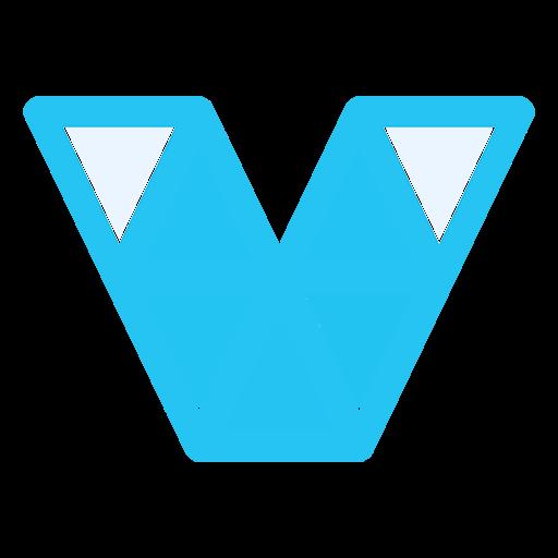 Laravel Vapor Pros & Cons