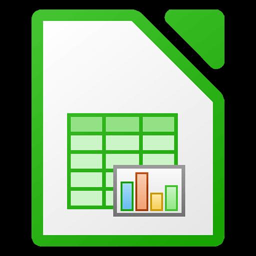 LibreOffice Calc Pros & Cons