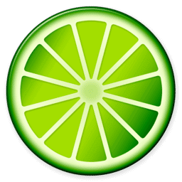LimeChat Pros & Cons