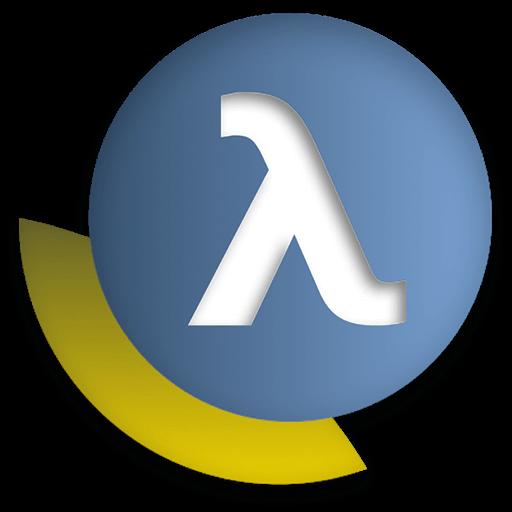 LispPad Pros & Cons