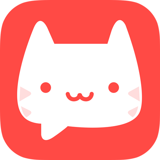 MeowChat Pros & Cons