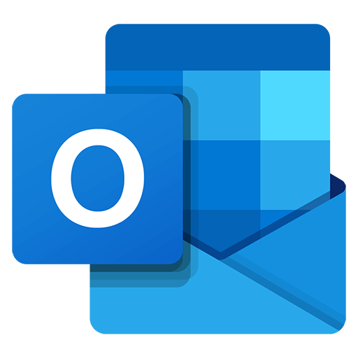 Microsoft Outlook Pros & Cons