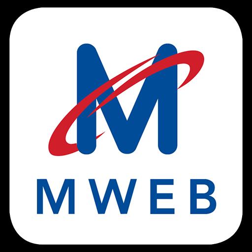 MWeb Pros & Cons