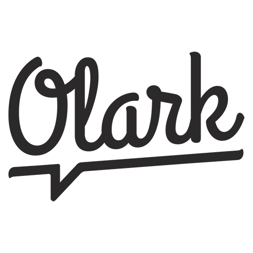 Olark Pros & Cons