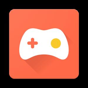Omlet Arcade Pros & Cons