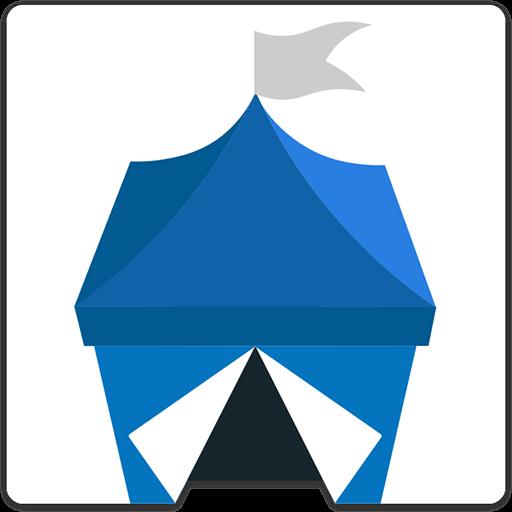 OpenBazaar Pros & Cons