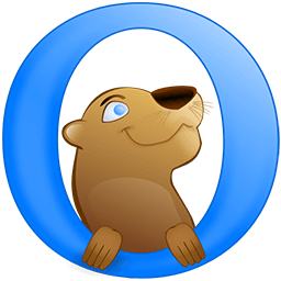 Otter Browser Pros & Cons