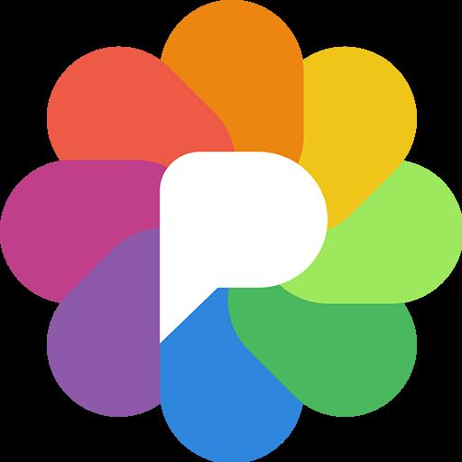 Pixelfed Pros & Cons