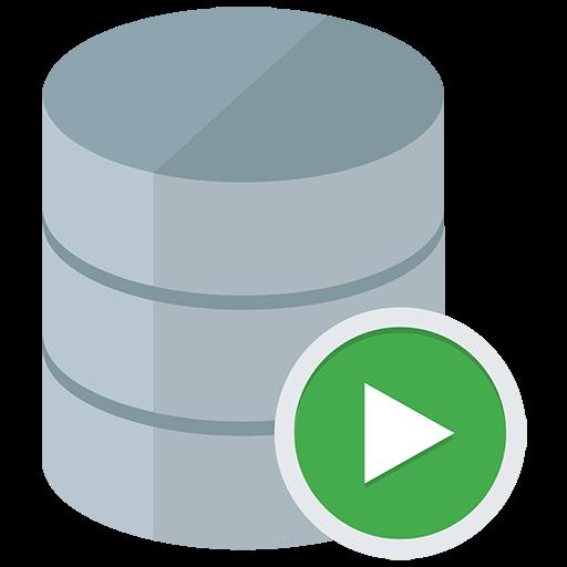 PL/SQL Developer Pros & Cons