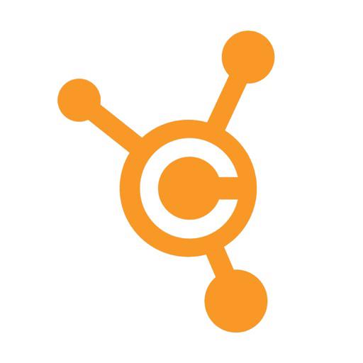 Portal CMS