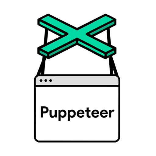 Puppeteer Pros & Cons