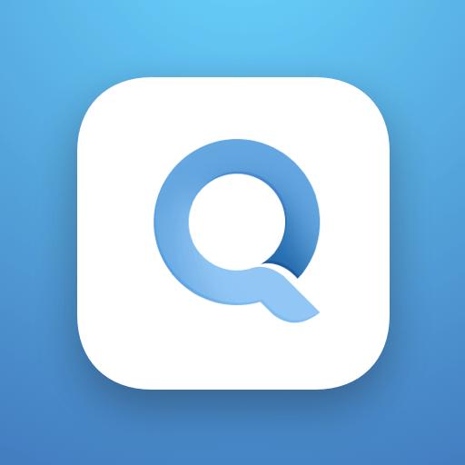 Q# Pros & Cons