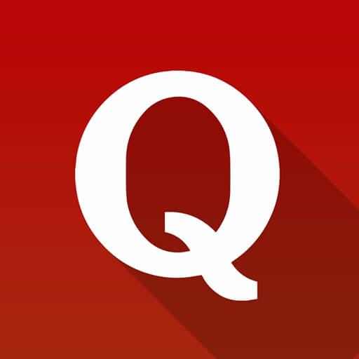 Quora Pros & Cons