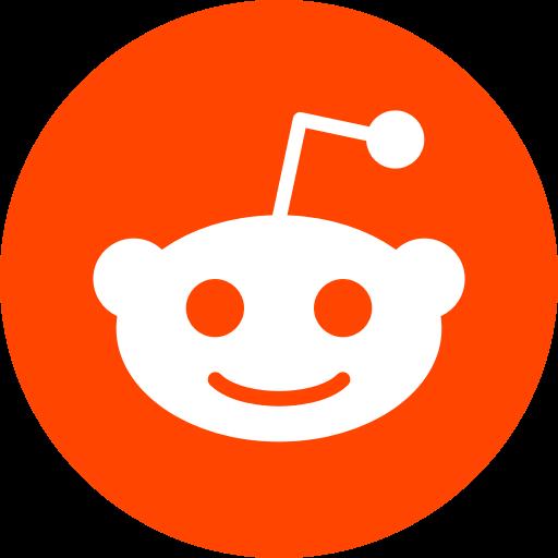 reddit Pros & Cons