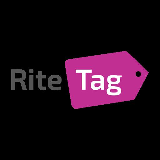 RiteTag Pros & Cons