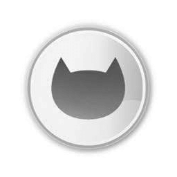 Sandcat Browser