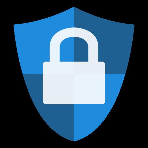 Search Encrypt Pros & Cons