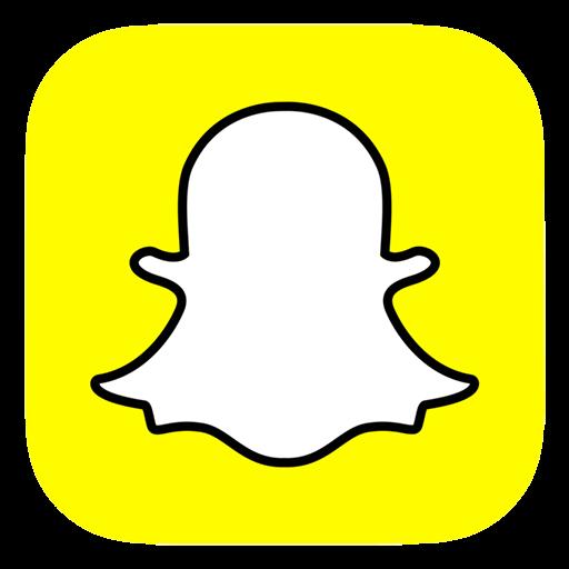 Snapchat Pros & Cons