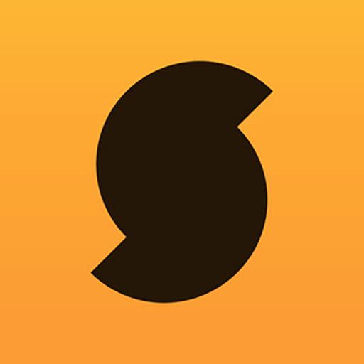 SoundHound Pros & Cons