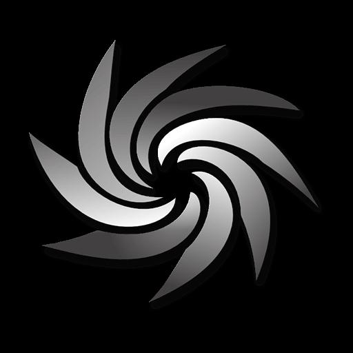 SparkyLinux