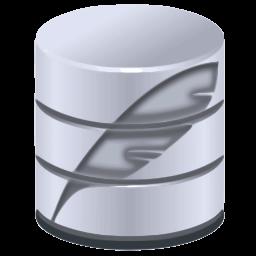 SQLiteStudio Pros & Cons
